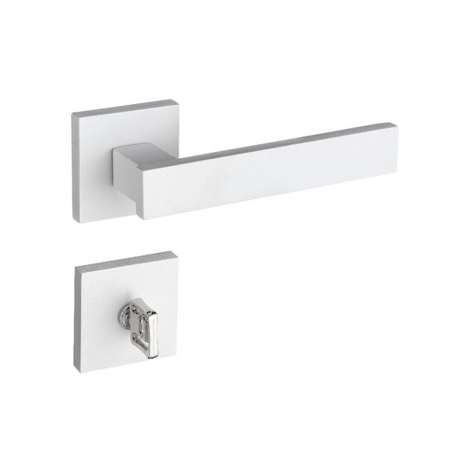 Fechadura-Banheiro-Retro-Branco-Textura-411-90B-BRT---Pado
