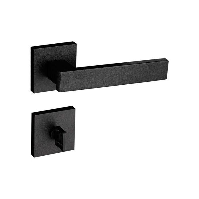 Fechadura-Banheiro-Retro-Preto-Textura-411-90B-EPT---Pado