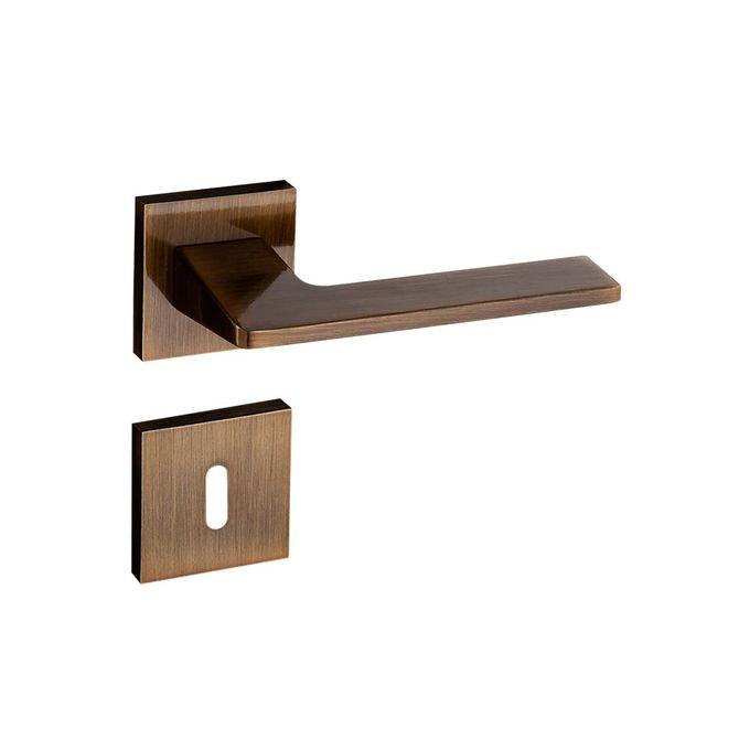 Fechadura-Interna-Sara-Bronze-Oxidado-502-90I-BX---Pado