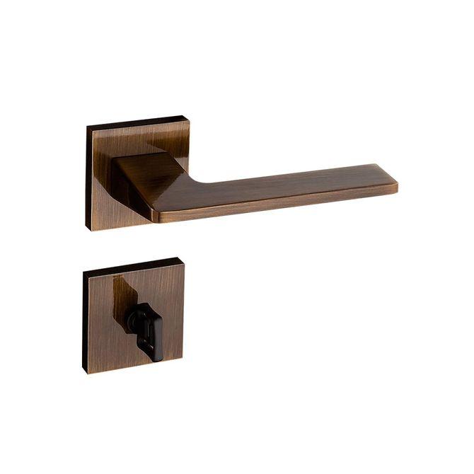 Fechadura-Banheiro-Sara-Bronze-Oxidado-502-90B-BX---Pado