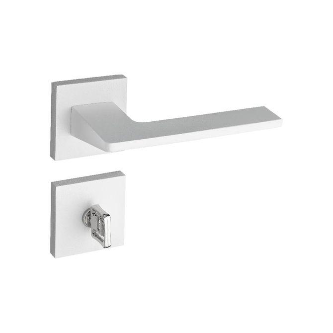 Fechadura-Banheiro-Sara-Branco-Textura-502-90B-BRT---Pado