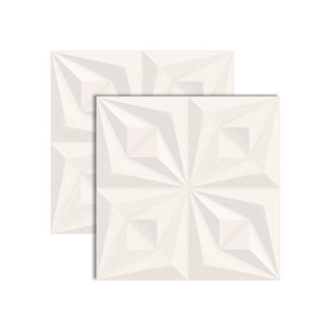 Revestimento-Drapeado-Branco-Acetinado-Retificado-58x58cm---66071---Ceusa