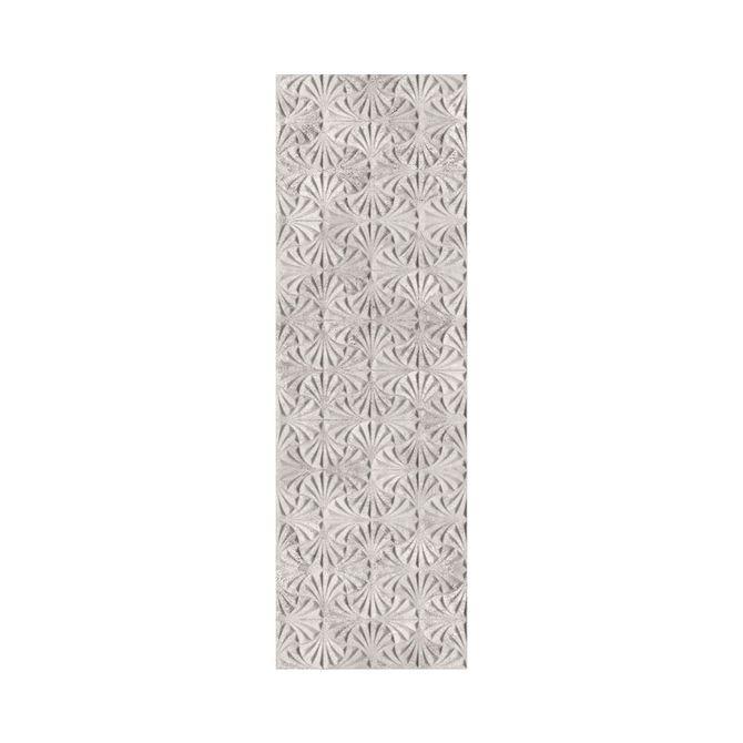 Porcelanato-Leque-Cimento-Acetinado-Retificado-32x100cm---4357---Ceusa