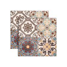 Revestimento-Casablanca-Acetinado-Retificado-60x60cm---8481---Ceusa