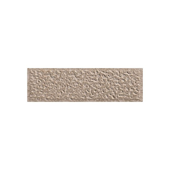 Revestimento-Luffa-Areia-Acetinado-Retificado-7x24cm---2285---Ceusa