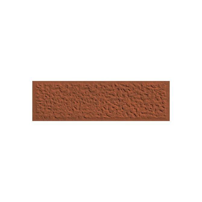 Revestimento-Luffa-Terracota-Acetinado-Retificado-7x24cm---2279---Ceusa