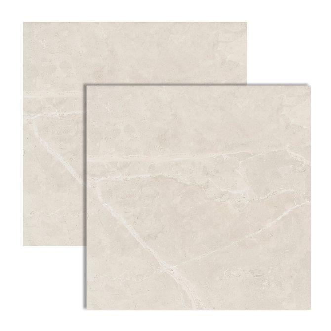 Porcelanato-Quebec-Polido-Retificado-100x100cm---4379---Ceusa