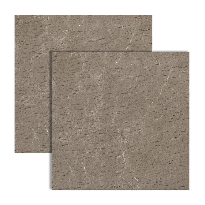 Porcelanato-Toronto-Rustico-Retificado-100x100cm---4345---Ceusa