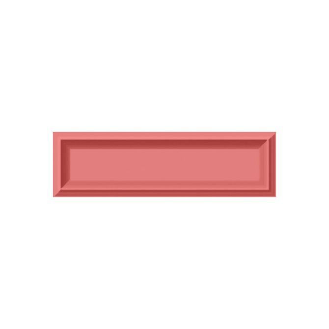 Revestimento-Invertido-Coral-Acetinado-Retificado-7x24cm---2268---Ceusa