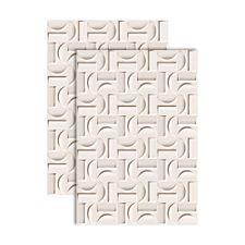 Revestimento-Arcos-Branco-Acetinado-Retificado-437x631cm---8478---Ceusa