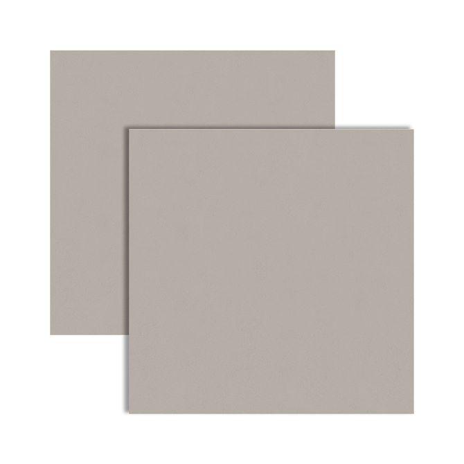 Porcelanato-Wind-Acetinado-Retificado-80x80cm---8689---Ceusa