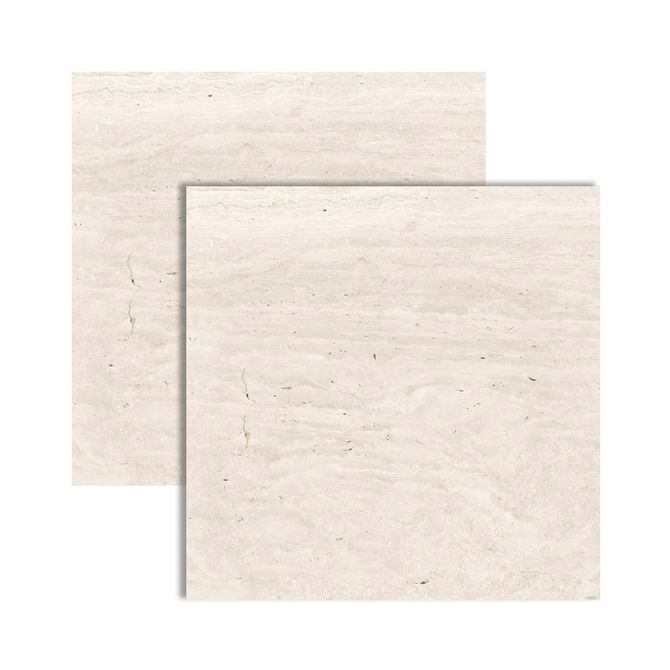 Porcelanato-Travertino-Veins-Acetinado-Retificado-80x80cm---8664---Ceusa