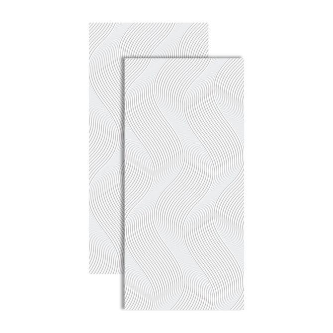Revestimento-Joaquina-Acetinado-Retificado-432x91cm---2960---Ceusa