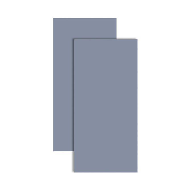 Revestimento-Azul-Acetinado-Retificado-432x91cm---2655---Ceusa