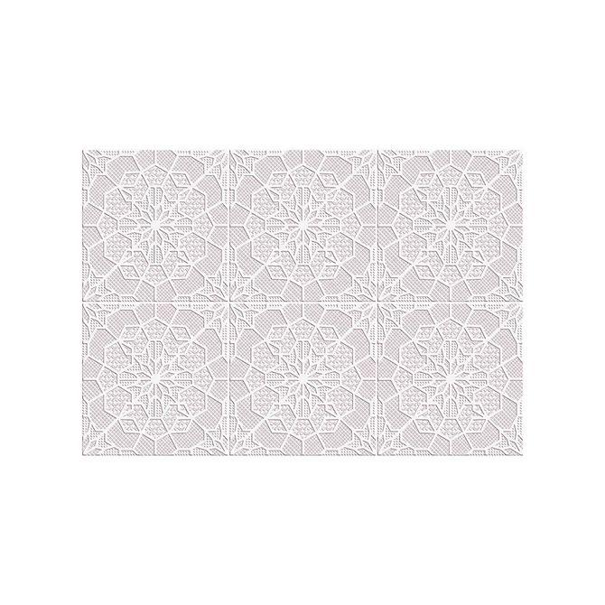 Porcelanato-Renda-Acetinado-Retificado-45x655cm---8408---Ceusa