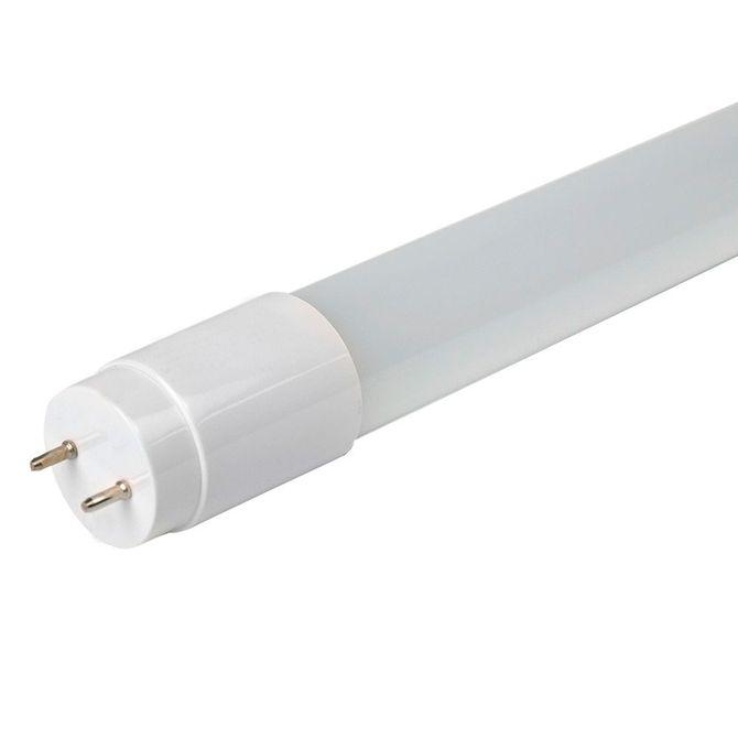 Lampada-Tubo-LED-99W-60cm-65000K---Taschibra