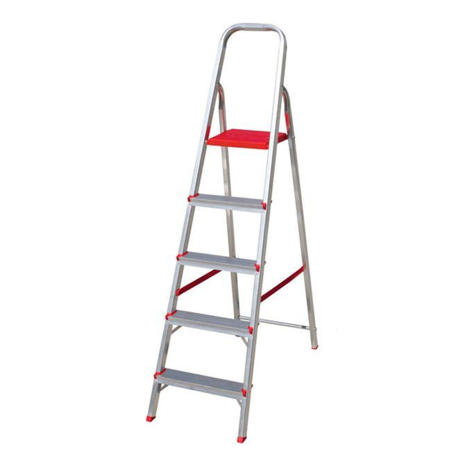 Escada-Aluminio-com-5-Degraus---Botafogo