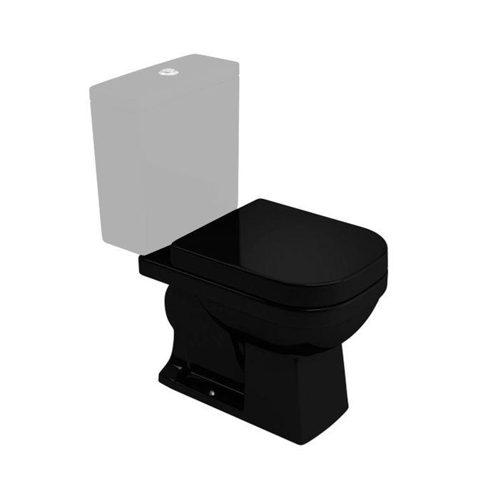 Bacia-para-Caixa-Acoplada-Quadra-Ebano-P210-EB95---Deca
