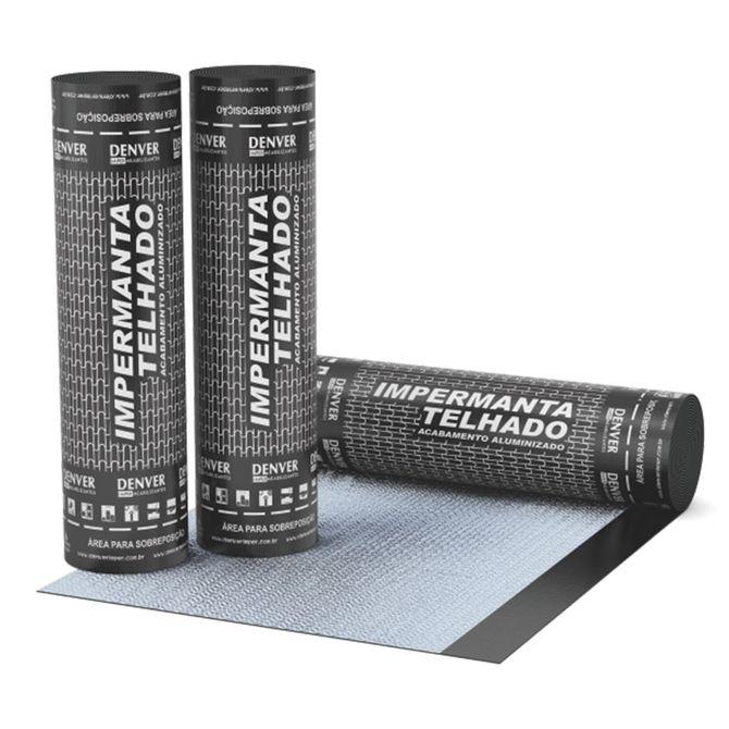 Impermanta-Telhado-Aluminizado-10x1-Rolo-25kg---10115050---Denver