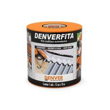 Rolo-Denverfita-15cm-com-10mt---40180013---Denver