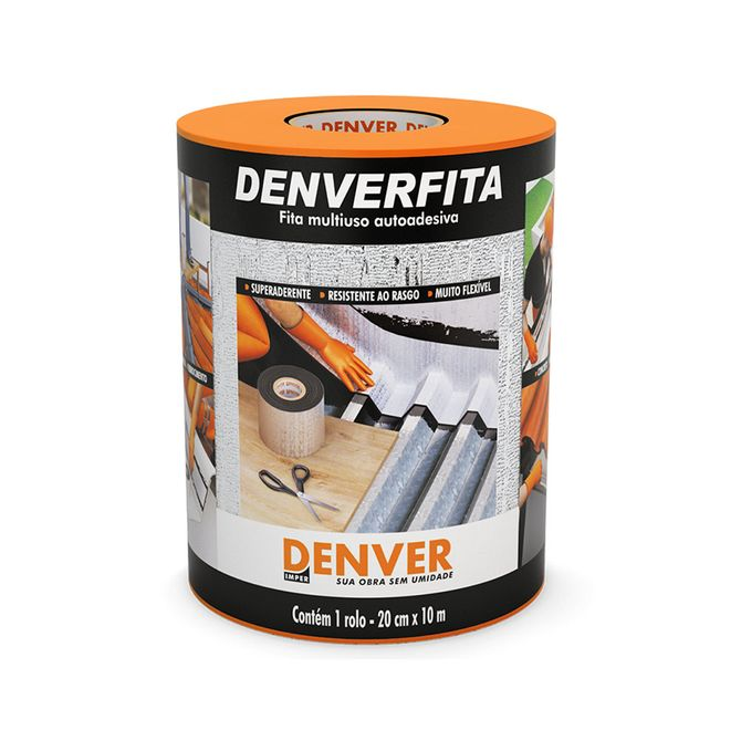 Rolo-Denverfita-20cm-com-10mt---40180014---Denver