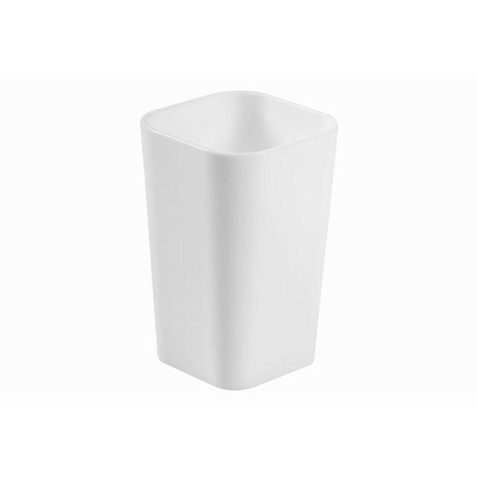 Porta-Objeto-Branco---KBB2-PO---Astra