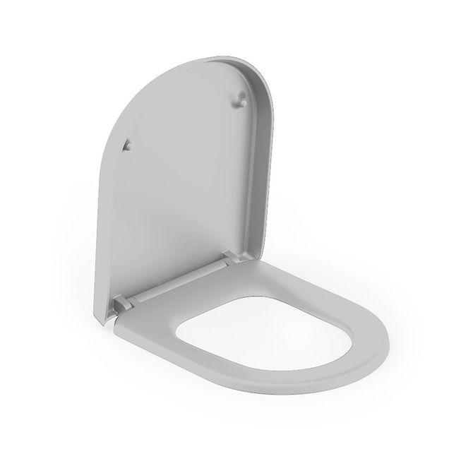 Assento-Termofixo-Amortecido-Nexo-Blanco-Matte---Roca-1