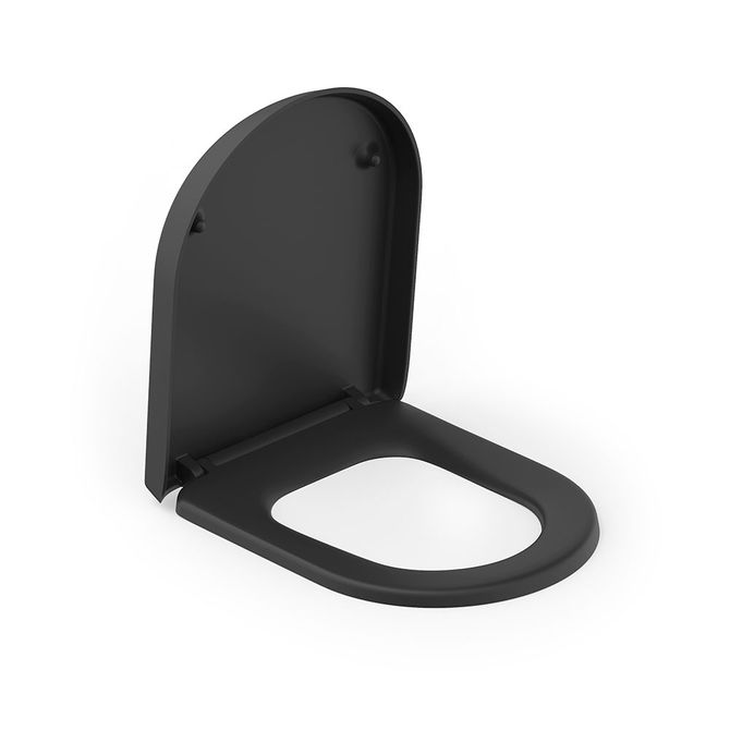 Assento-Termofixo-Amortecido-Nexo-Onix---Roca-1