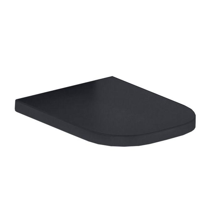 Assento-Termofixo-Amortecido-Gap-Onix---Roca