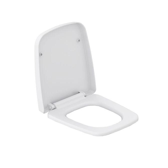 Assento-Termofixo-Boss-com-Soft-Close-Branco---Incepa-1