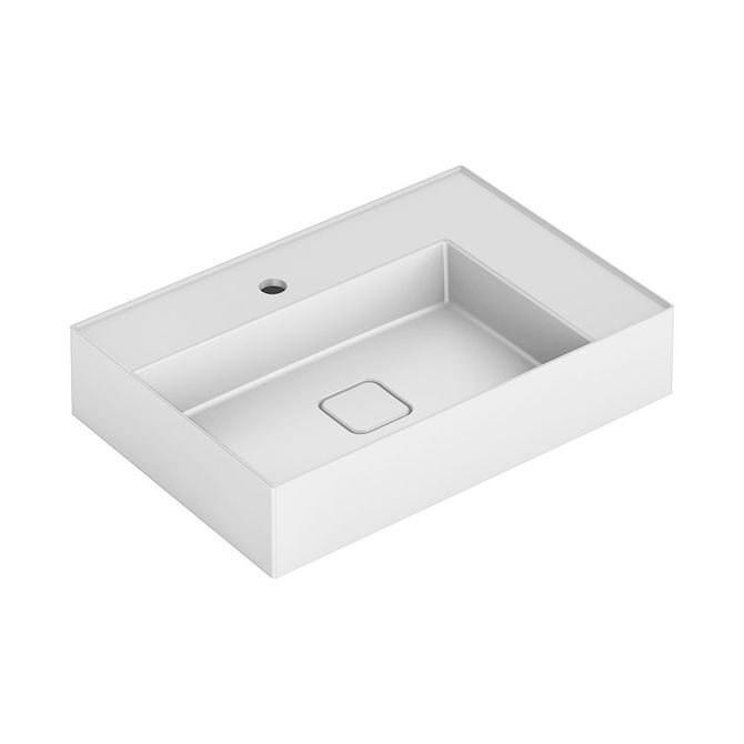 Cuba-de-Apoio-Retangular-Branco-Matte-60x415cm-Platinum-P8---Incepa