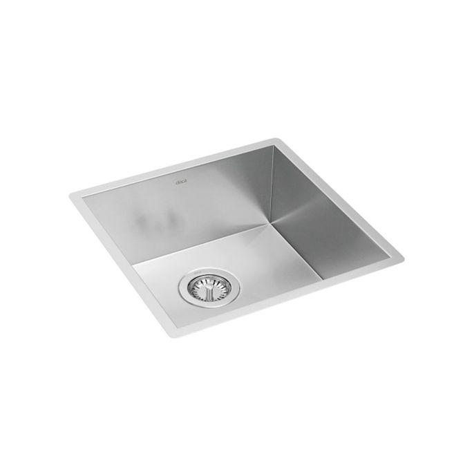 Cuba-para-Cozinha-Quadrada-Quadratta-Inox-436x436cm---CC.600.40.STD.INX---Deca