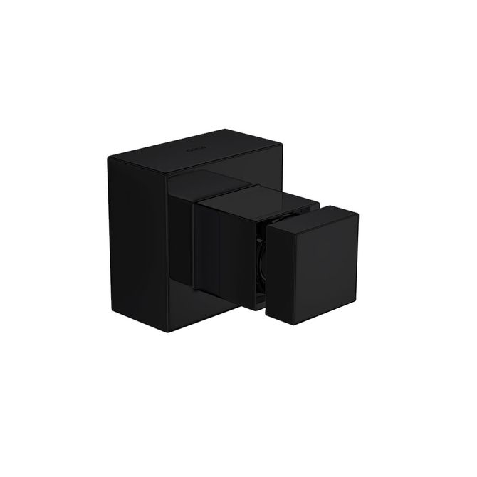 Acabamento-de-Registro-Cubo-Black-Noir-1-e-1-2---4900.BL86.GD.NO---Deca