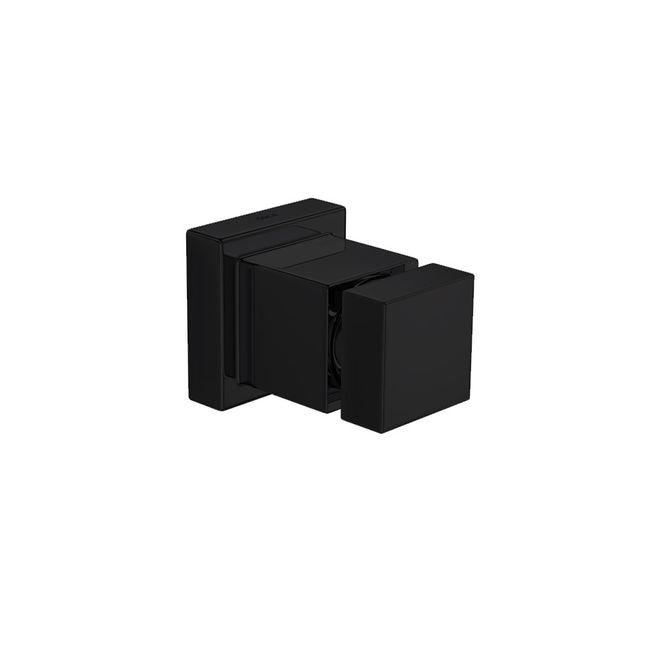 Acabamento-de-Registro-Cubo-Black-Noir-3-4---4900.BL86.PQ.NO---Deca
