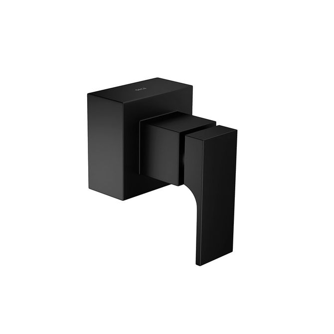 Acabamento-de-Registro-Unic-Black-Matte-1-e-1-2---4900.BL90.GD.MT---Deca