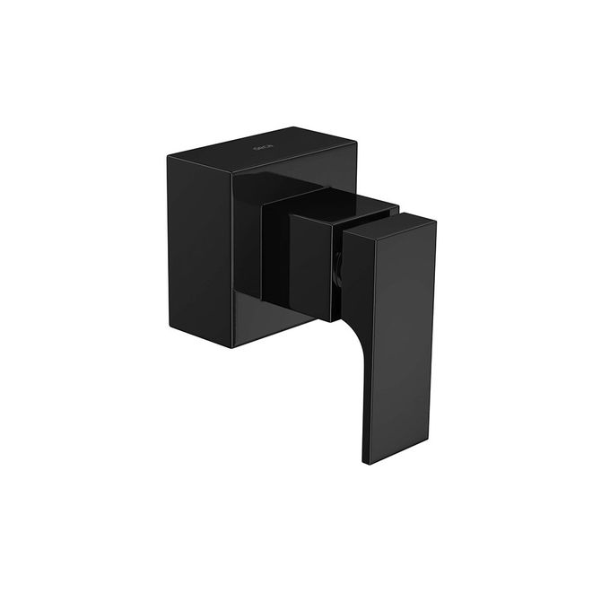 Acabamento-de-Registro-Unic-Black-Noir-1-e-1-2---4900.BL90.GD.NO---Deca