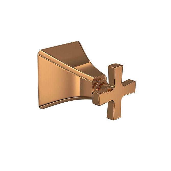 Acabamento-de-Registro-Wish-Red-Gold-1-e-1-2---4900.GL.WSH.GD.RD---Deca