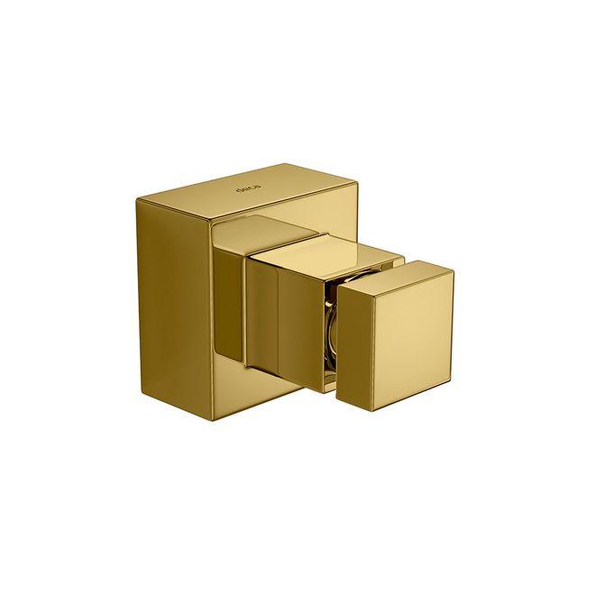 Acabamento-de-Registro-Cubo-Gold-1-e-1-2---4900.GL86.GD---Deca