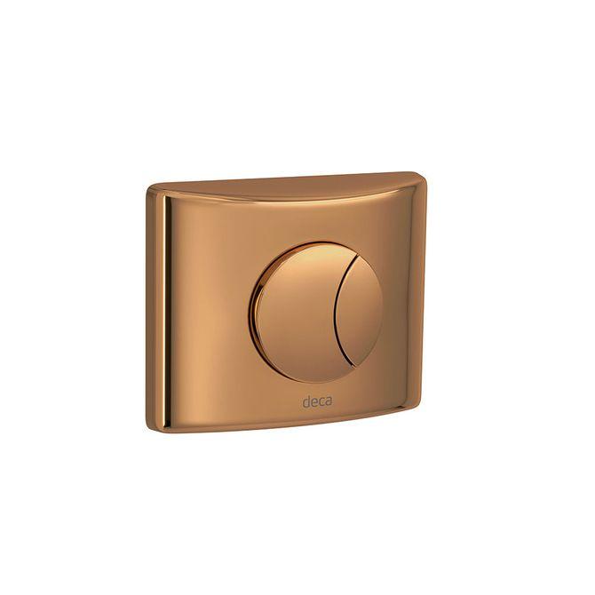 Acabamento-de-Valvula-Hydra-Duo-Red-Gold-com-Kit-Conversor-1-e-1-4---4916.GL.114.DUO.RD---Deca