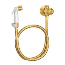 Ducha-Higienica-Windsor-Classica-Gold---1984.GL81.ACT---Deca