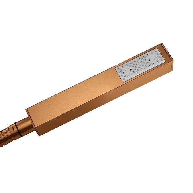 Ducha-Manual-Quadrada-Gold-Matte---4806.GL.QUA.MT---Deca