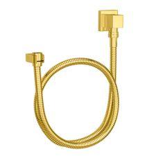 Ligacao-Flexivel-Rigida-Gold-Quadrada-para-Duchas-170cm---4604.GL.170---Deca