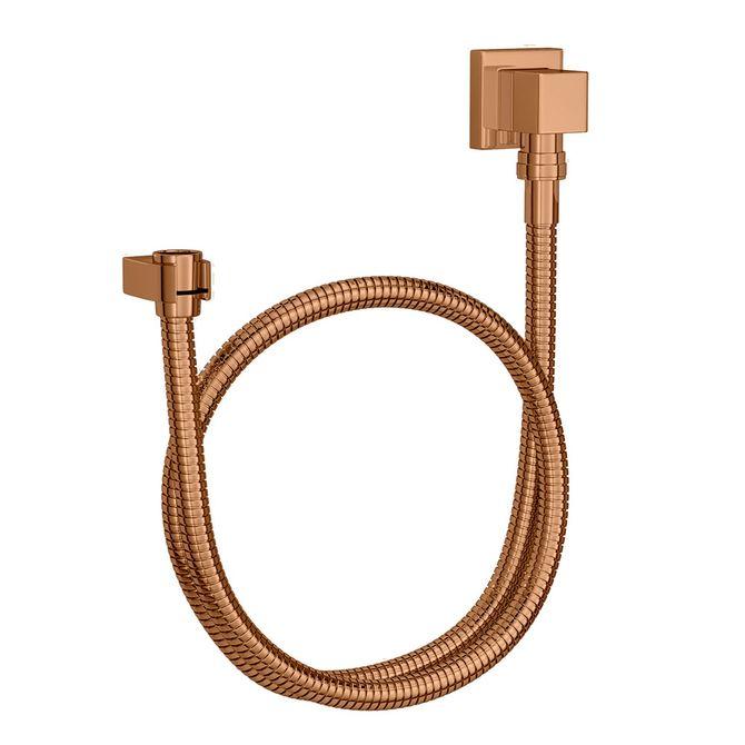 Ligacao-Flexivel-Rigida-Red-Gold-Quadrada-para-Duchas-170cm---4604.GL.170.RD---Deca