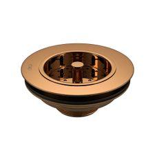 Valvula-de-Escoamento-para-Cozinha-113mm-Red-Gold---1622.GL.RD---Deca