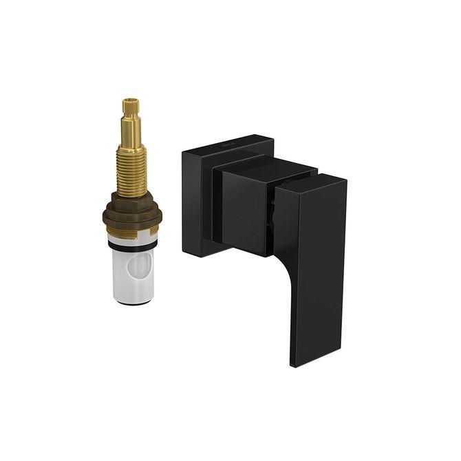 Acabamento-de-Registro-de-Pressao-MVR-Unic-Black-Noir-3-4---4916.BL90.PQ.NO