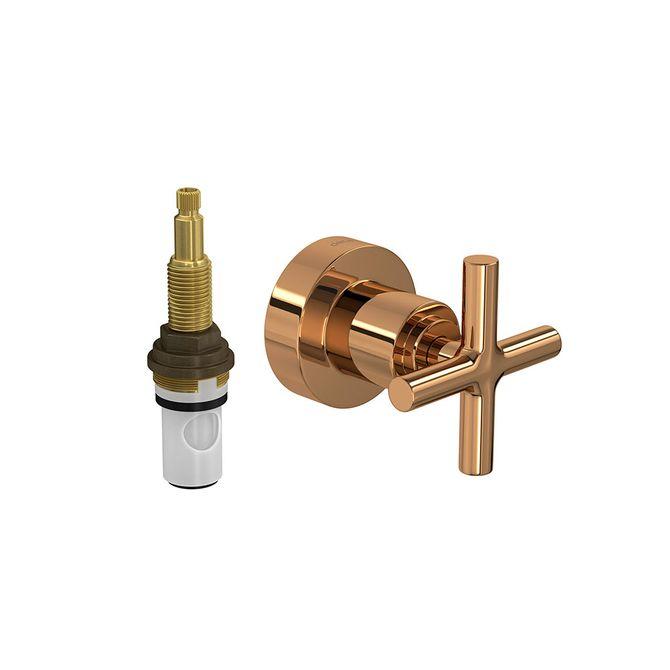 Acabamento-de-Registro-de-Pressao-MVR-Duna-Classica-Red-Gold-3-4---4916.GL64.PQ.RD