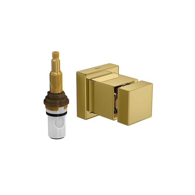 Acabamento-de-Registro-de-Pressao-MVR-Cubo-Gold-3-4---4916.GL86.PQ