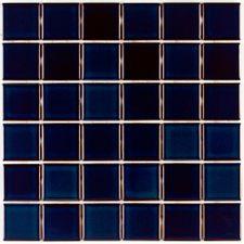 Pastilha-Atlas-Cobalto-5x5cm---SG8403---Placa-30x30cm---Atlas
