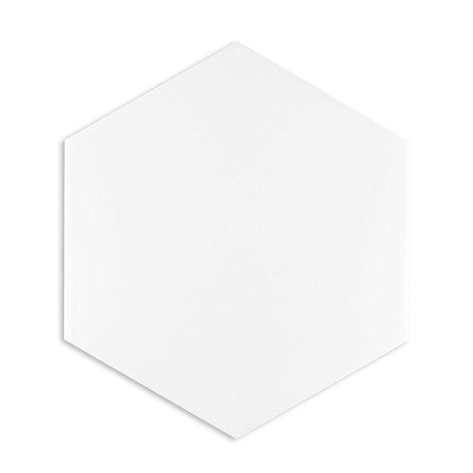 Pastilha-Atlas-Hexagonal-Marfim-20x20cm---0M5029---Atlas
