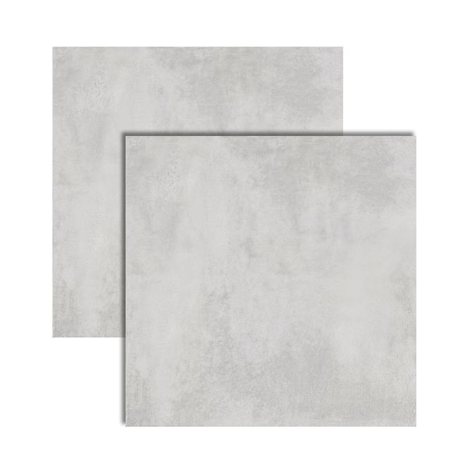 Porcelanato-Studio-Gray-Retificado-90x90cm---Biancogres